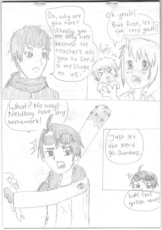 2p america x reader page 9 by mangakafan98 on deviantart