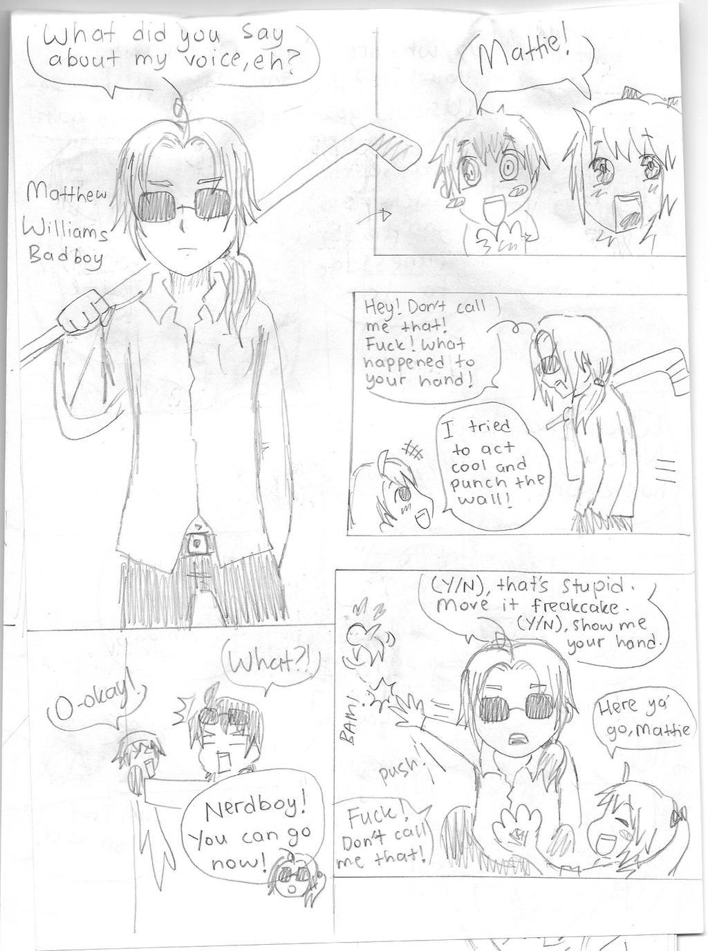 2p america x reader page 10 by mangakafan98 on deviantart