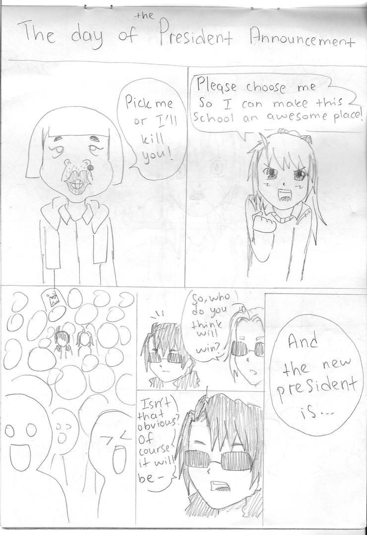2p america x reader page 18 by mangakafan98 on deviantart