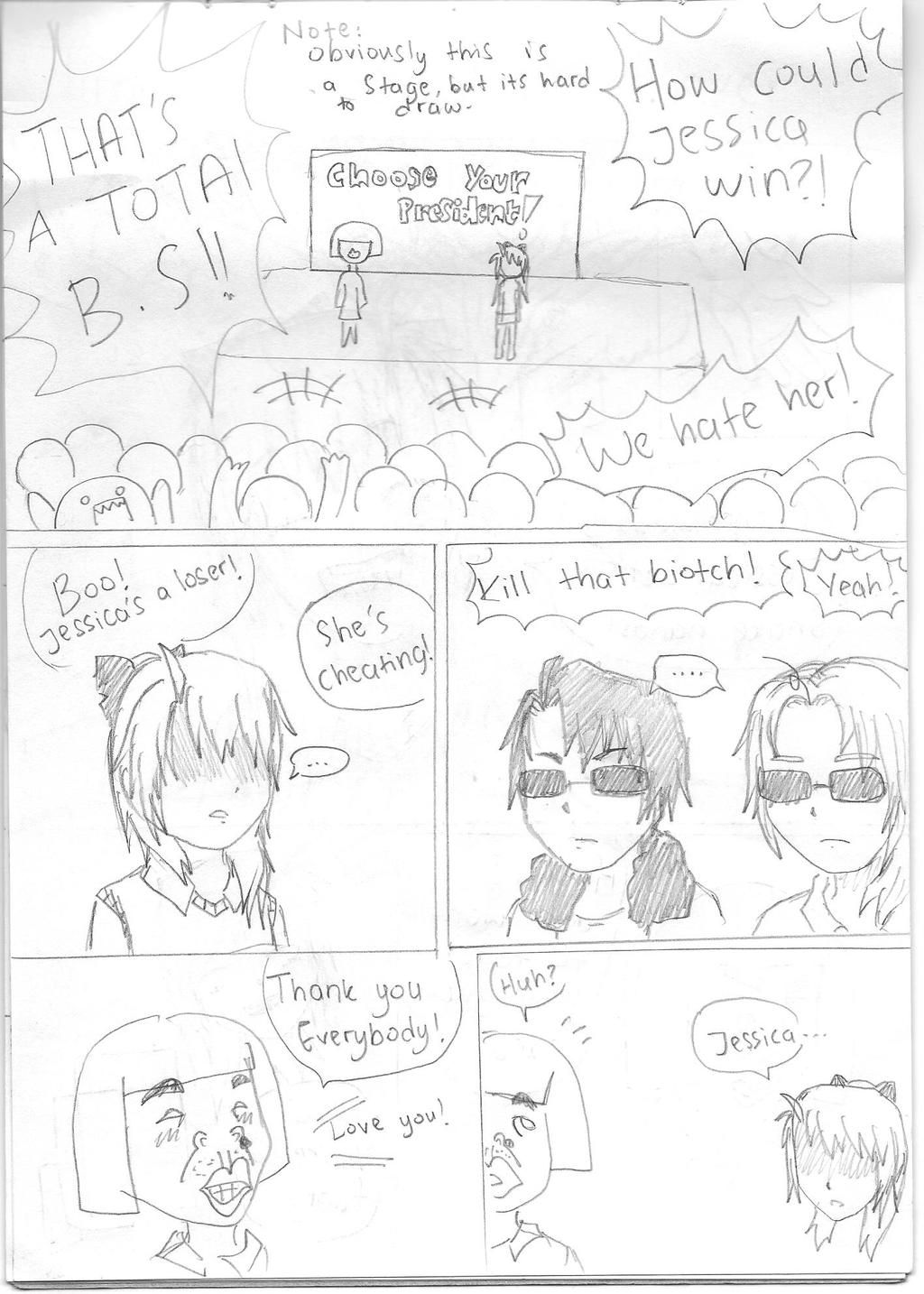 2p america x reader page 20 by mangakafan98 on deviantart