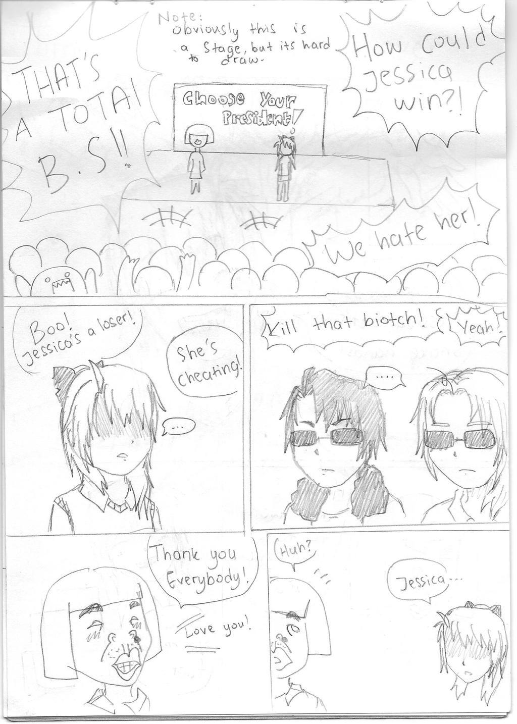 2p america x reader page 20 by mangakafan98 on deviantart