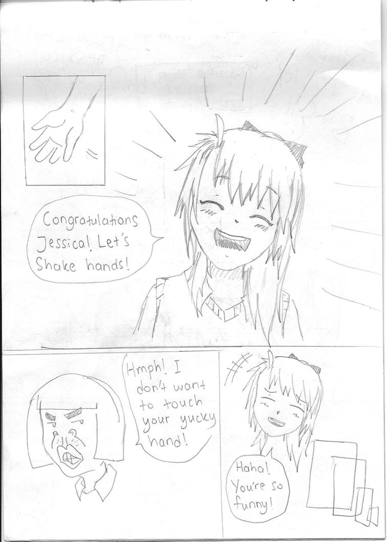 2p america x reader page 21 by mangakafan98 on deviantart