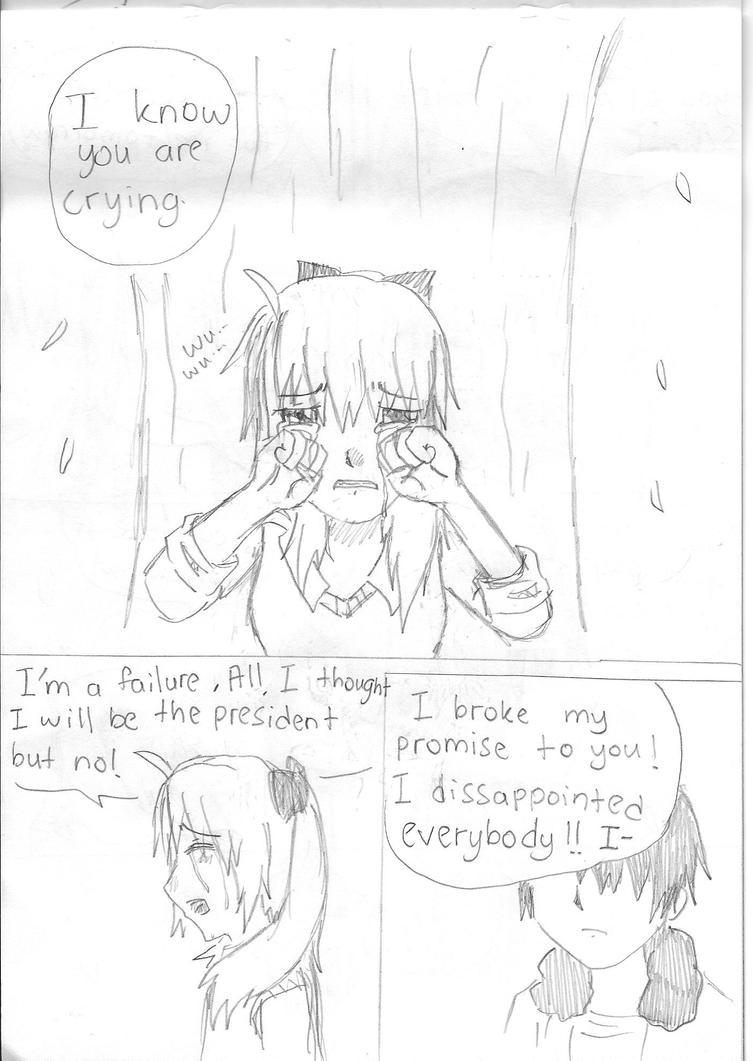 2p america x reader page 25 by mangakafan98 on deviantart