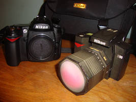 Nikon sample_1