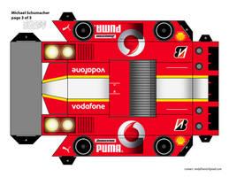 REDO-Michael Schumacher page-3