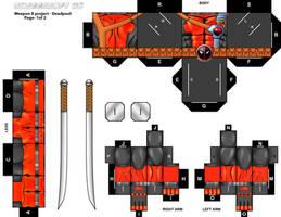 Deadpool_Cubeecraft XL_pg-1