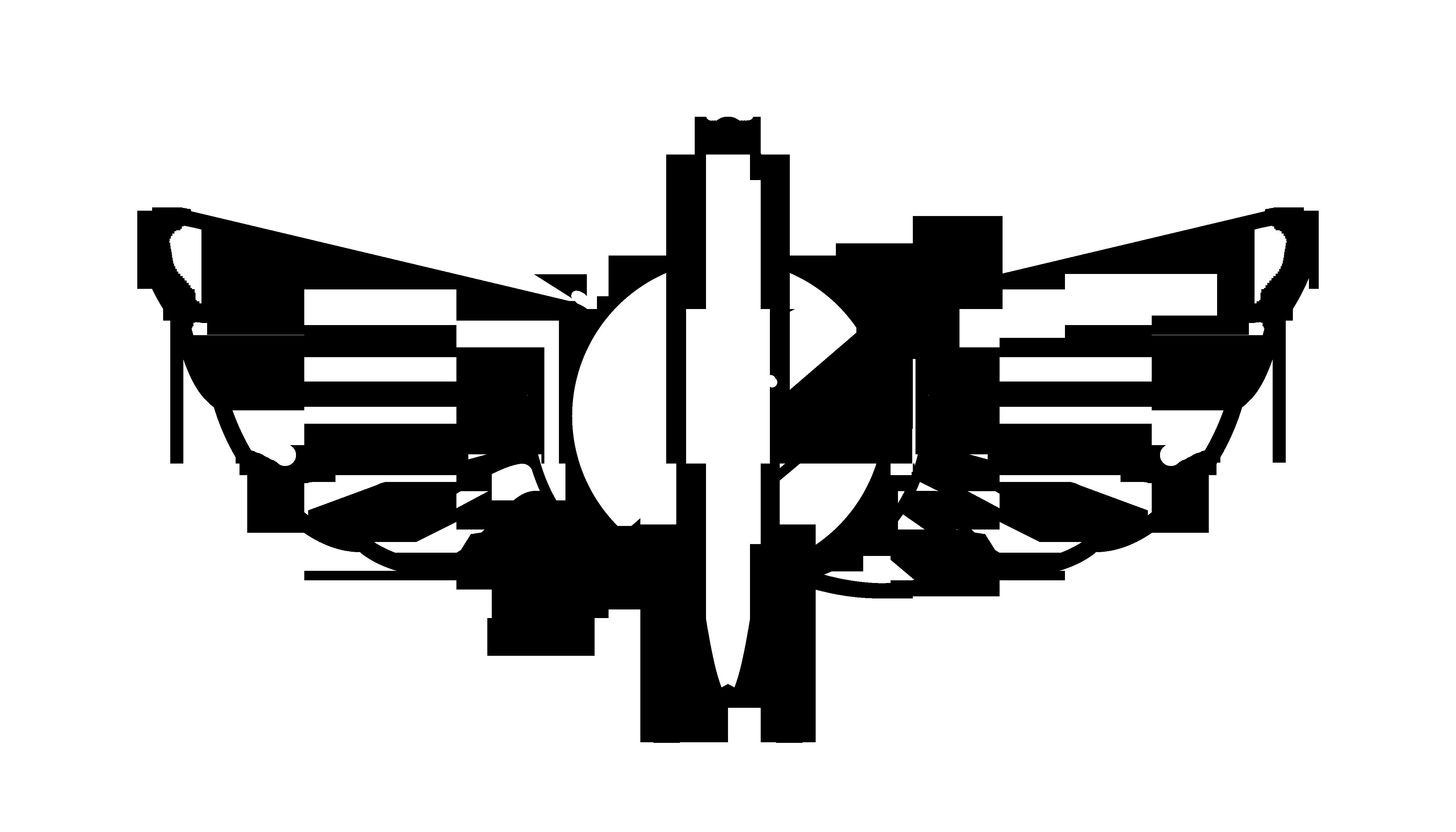 9 buzz light year logo 1 by randyfivesix designs interfaces logos