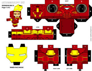 IRONMAN_cubeecraft XL_pg-1 by randyfivesix
