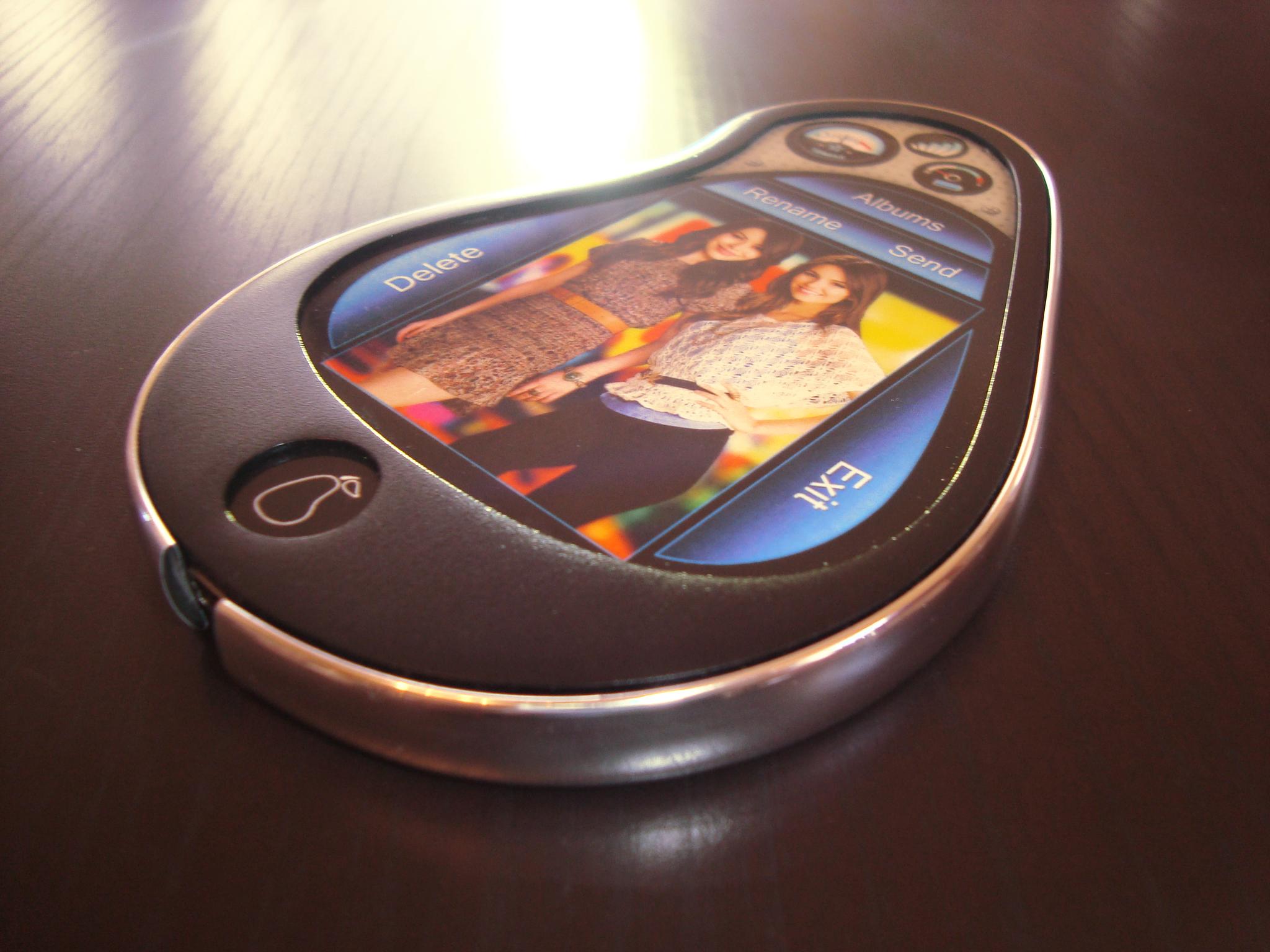 Super pearphone | Explore pearphone on DeviantArt CQ14