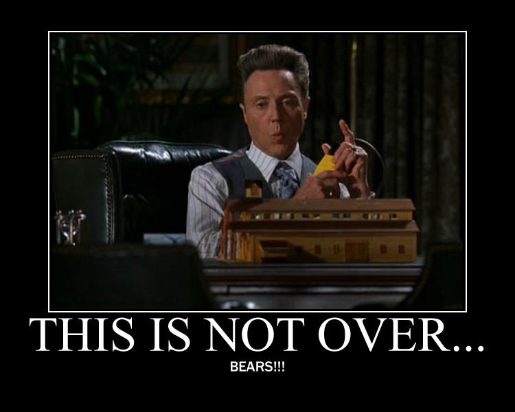 Christopher Walken Meme Christopher Walken Funny Meme