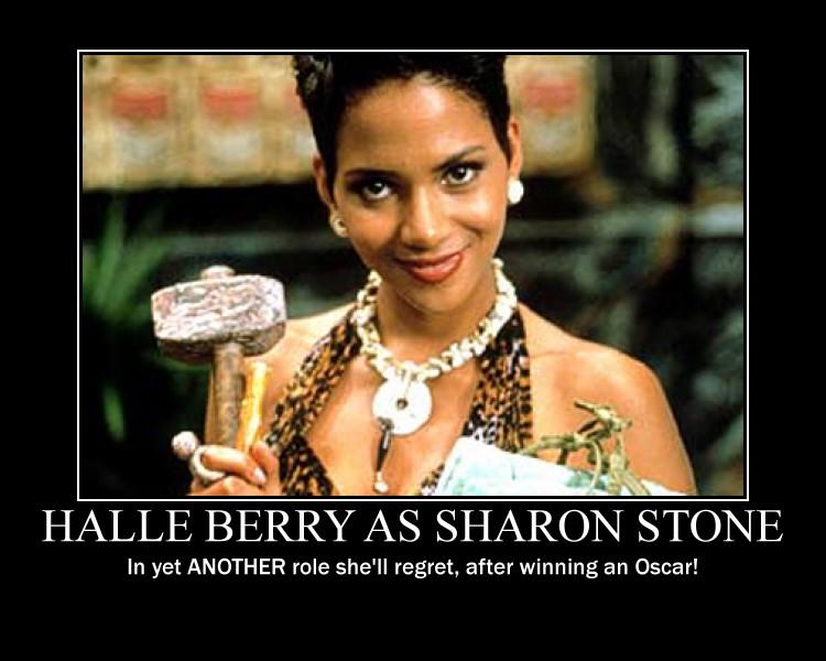 halle_berry_in___the_flintstones_movie___by_thomasveggiedramafan d4klptc halle berry in 'the flintstones movie' by johnmarkee1995 on deviantart