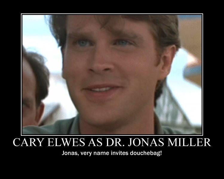 cary_elwes_in___twister___by_thomasveggiedramafan d4n0ixa cary elwes in 'twister' by johnmarkee1995 on deviantart