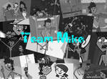 Mike Collage