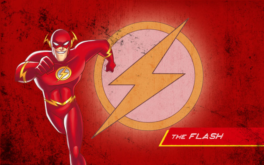 gallery for flash wallpaper