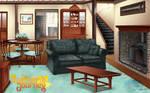 Livingroom Daytime