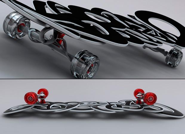 Graffiti skateboard by redandwhiteignite on deviantart graffiti skateboard by redandwhiteignite altavistaventures Images