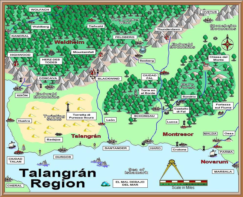 Talangran Region by Knightfall1972