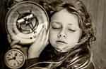 Ticker by jemapellenicoletta