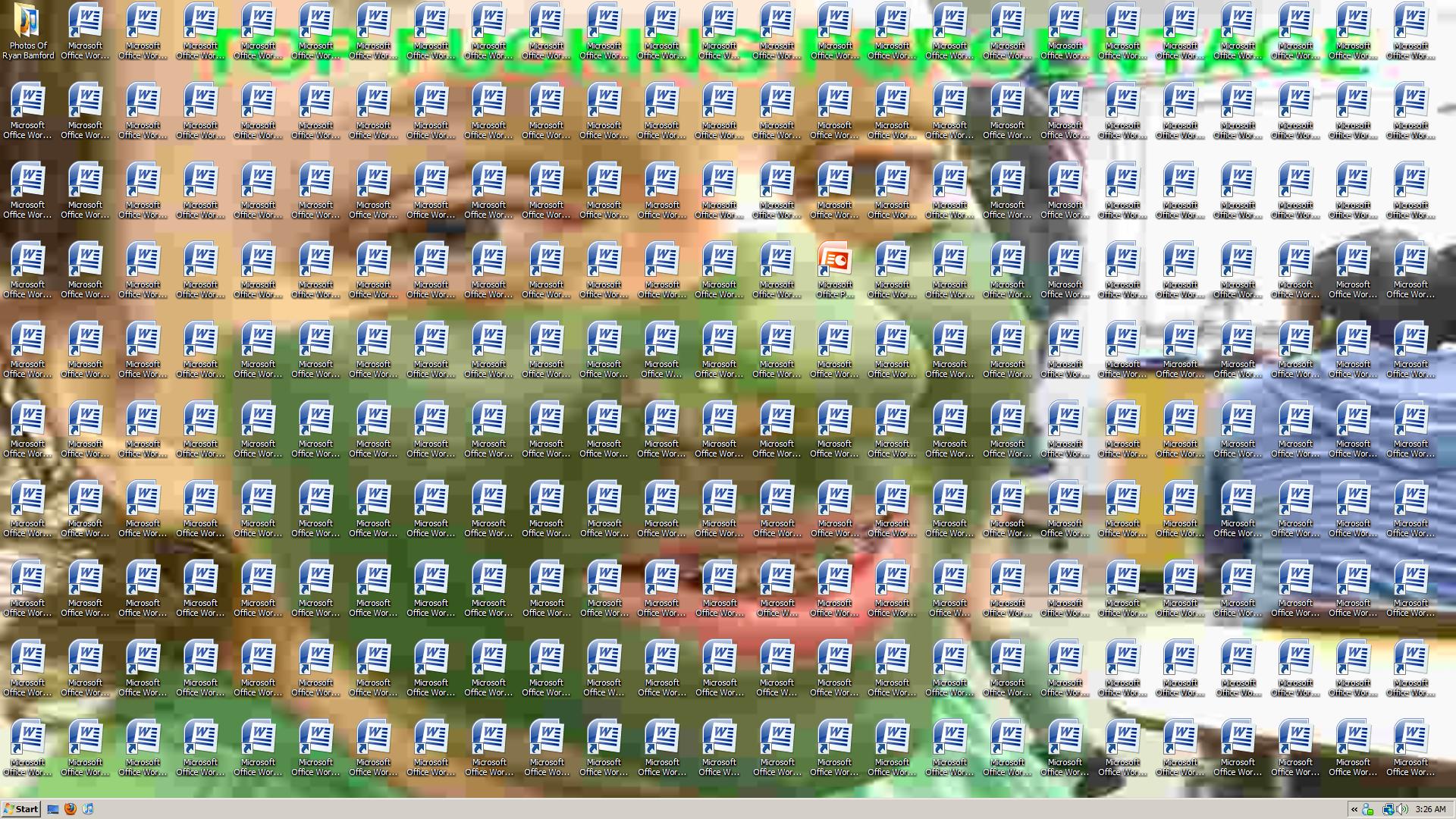 the best desktop.ghostlemur on deviantart