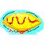Omelette Rice by Janix-Tiramisu