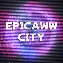 ZulphaDawn Music - EPICAWW CITY