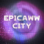 ZulphaDawn Music - EPICAWW CITY
