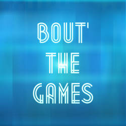 ZulphaDawn Music - Bout' the Games [V1]