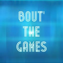 ZulphaDawn Music - Bout' the Games [V1] by ZulphaDawn