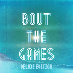 ZulphaDawn Music - Bout' the Games [V2]