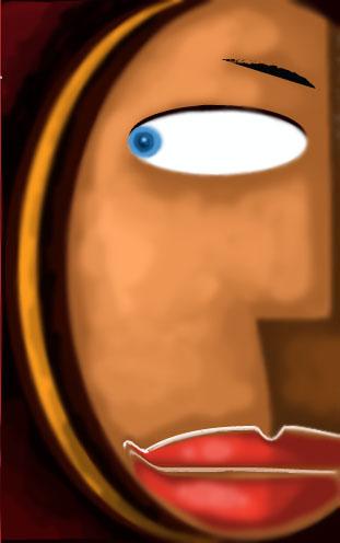 jtwiglet's Profile Picture