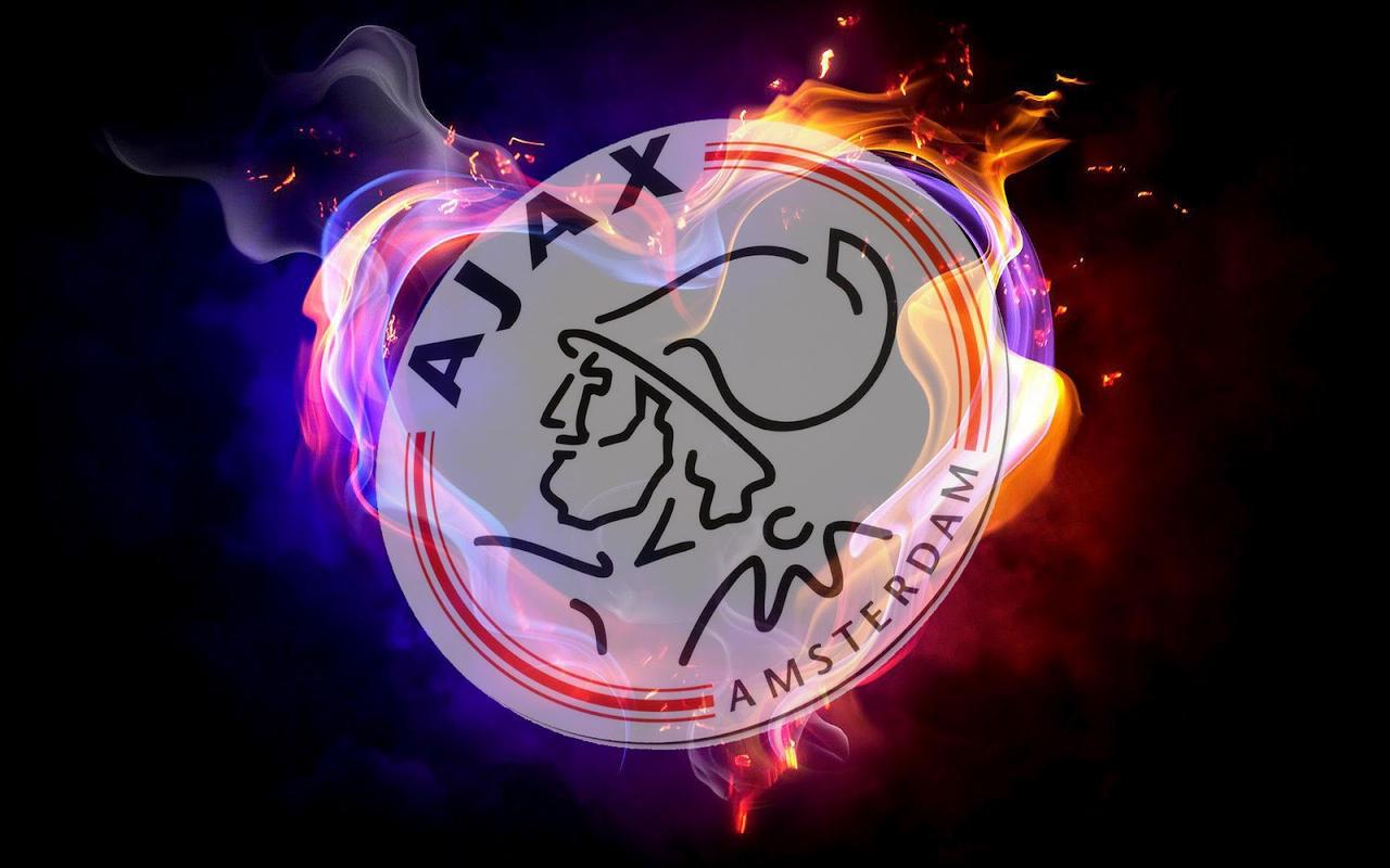 ajax_logo_by_angelicavanheemskerk-d5isqcn.jpg