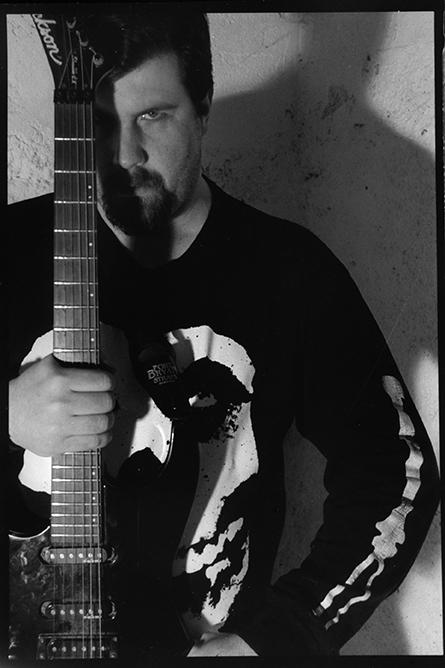 kon16ov's Profile Picture