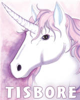 TiSDREAMPONY by tisbore