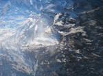 Window Frost 4