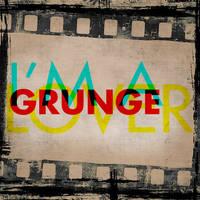 Grunge lover by Jessfburdie