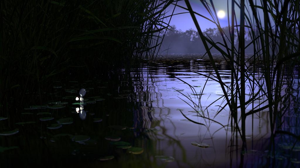 Lago11