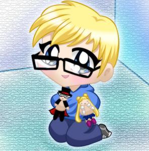 drewbiedooah's Profile Picture