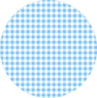 Circulo Png by Tinistas
