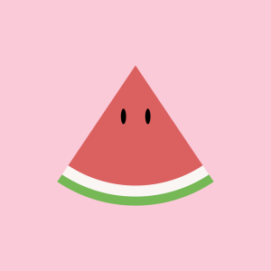 AJ-Illustrations's Profile Picture