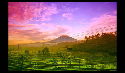 indonesiaku 1 by muhammadsamien