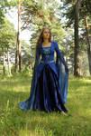 Costume 'Melian'