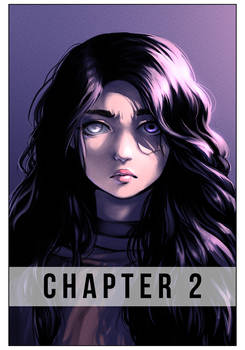 Chapter 2 cover