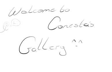 Welcome! Feel free to browse