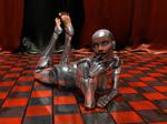 Felicity-Bot-01