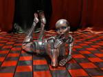 Riah-Bot-01