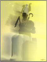 Osiris by deadheart82