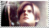 Leon Stamp by Daphnecool