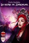 Queen of Zangalar