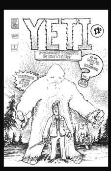 Yeti Cover 1