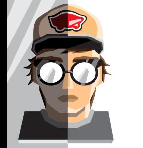 Sjigga's Profile Picture